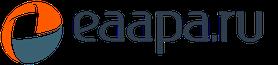 Выставка аттракционов,развлекательного оборудования EAAPA